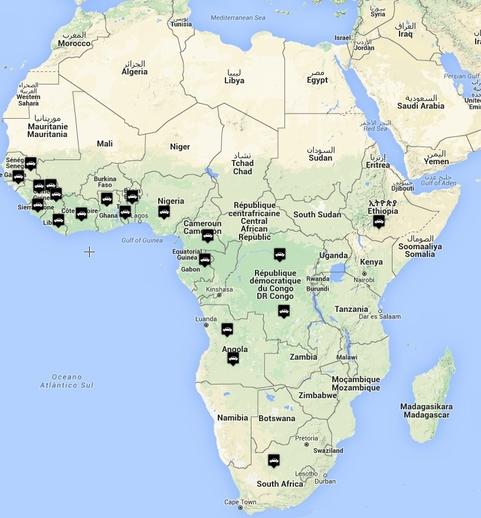 auto nach afrika verkaufen sofort mit. Black Bedroom Furniture Sets. Home Design Ideas