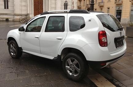 Autobewertung Kostenlos Online Auto Bewerten Lassen