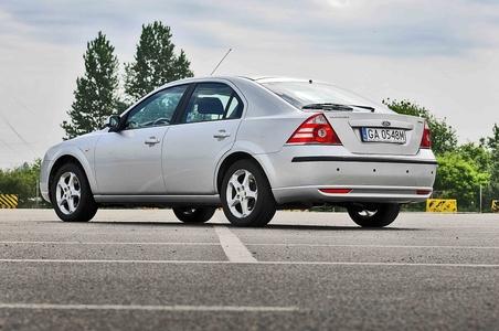 Autoankauf Online Auto Ankauf Zum Besten Preis